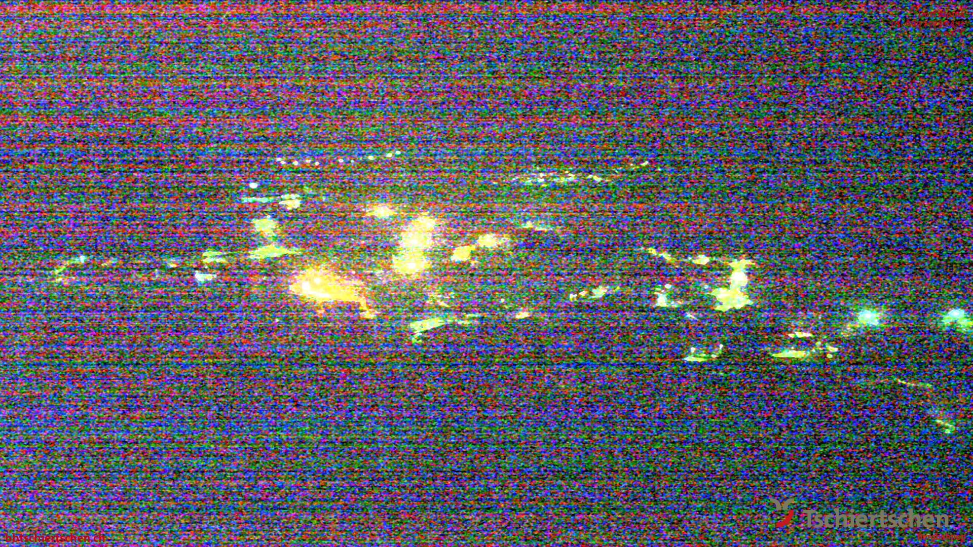 Webcam Tschiertschen Dorf 2
